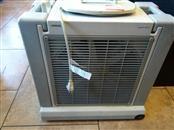 RITETEMP Air Conditioner 5051B